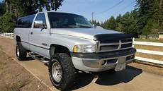 how to learn about cars 1994 dodge ram head up display 1994 dodge ram 2500 cummins 12 valve diesel 5 speed 4x4 a c for sale in cheshire oregon