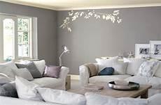 grey living room colour schemes home trendy