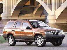 blue book value used cars 2003 jeep grand cherokee electronic valve timing 2003 jeep grand cherokee pricing reviews ratings kelley blue book