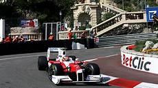 formel 1 monaco insider s guide to formula 1 monaco grand prix 2012