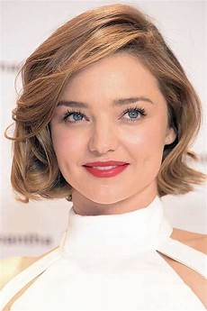 25 best celebrity bob hairstyles short hairstyles 2017 2018 most popular short hairstyles