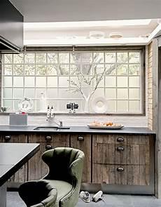 Cuisine En Bois Brut Bois Brut En Cuisine Moody S Home