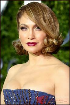 celebrity bob hairstyles to try now hairstyleslatest com
