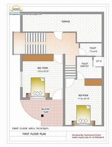 visit architecturekerala for more house model house plan floor plans for 800 sq ft apartment duplex house