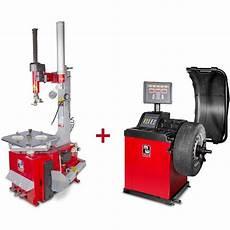 machine demonte pneu occasion machines d 233 montes pneus comparez les prix pour