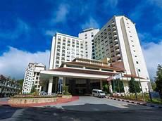 trihotel find cheap hotels near me