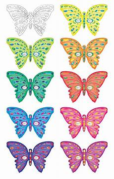 printable butterfly masks butterfly printable butterfly