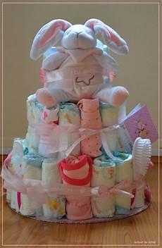 Cartes Sweet Baby Cadeaux De Naissance Couches Et Scrap