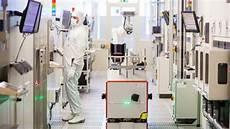 bosch konzern baut milliarden chipfabrik in sachsen