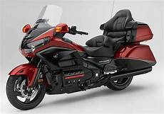 honda 1800 goldwing honda glx 1800 goldwing 40th anniversary edition バイクのニュー