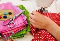 couture plaisir atelier 201 cole coutures couture pour le plaisir de cr 233 er