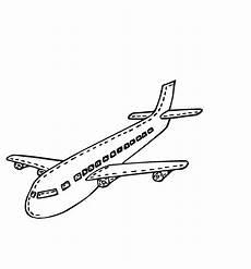 Ausmalbilder Polizei Flugzeug Kostenlose Druckbare Flugzeug Malvorlagen F 252 R Kinder