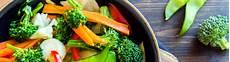 calorie degli alimenti tabella calorie degli alimenti frutta verdura ecc
