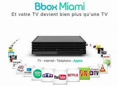 Test De La Bbox Miami La Promesse Est Tenue