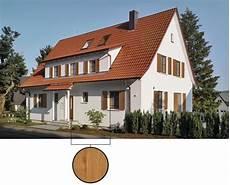 Häuser Mit Fensterläden Bilder - der oberfl 228 chenspezialist hornschuch gibt design und