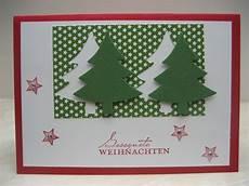 Weihnachtskarten Selbst Basteln - ingeborgs bastelecke oktober 2012