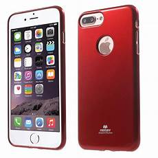 apple iphone 7 plus cover newsets