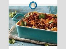 jimmy dean mexican rice with sausage_image