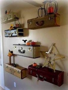 Unique Diy Home Decor Ideas by 9 Unique And Useful Do It Yourself Projects For Home Decor
