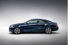 2014 Mercedes E Class Look Automobile Magazine