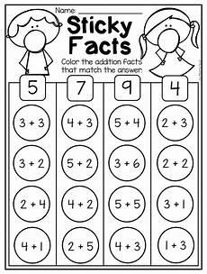 addition subtraction worksheets kindergarten 9047 kindergarten addition and subtraction worksheets up to 10 distance learning kindergarten
