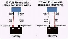 17 best images about 12v pinterest 12 volt solar panels ice makers and led light fixtures
