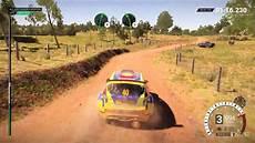 dirt 4 australia gameplay pc hd 1080p60fps