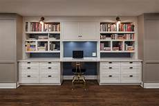 home office furniture ottawa not your ordinary basement home office transitional