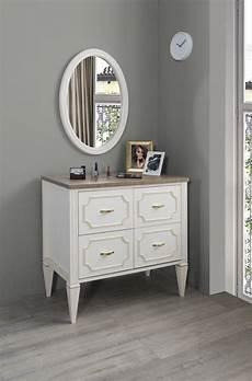 kommode mit spiegel moderne kommode belli mit spiegel moebel lux de