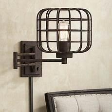 tremont bronze metal swing arm wall l 5x398 lsplus com