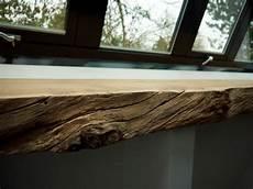 Fensterbänke Aus Holz - 1001 tolle ideen f 252 r fensterbank aus holz in ihrem zuhause