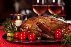 heiligabend essen tradition a fabulous menu 224 la franglaise in