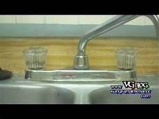 leaking faucet kitchen kitchen faucet leaking from the neck how to fix leaking faucet kitchen faucet repair faucet