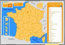jeux de géographie jeux de la carte de my