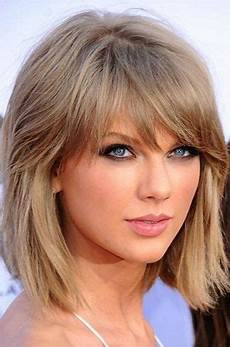 20 stylish hairstyles for oval face new do oval face
