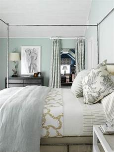 gorgeous master bedroom paint colors inspiration ideas 4 homes