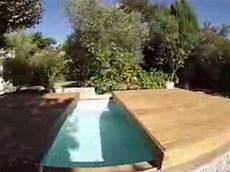 le rolling deck piscinelle