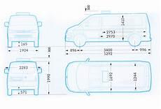 Vehicles Fenton
