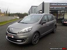 Renault Scenic Grand Scenic 1 6 Dci 130ch Energy Bose Eco 178