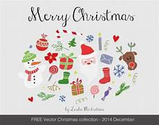 150 best christmas happy new year 2020 graphic design freebies 365 web resources