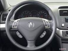 image 2007 acura tsx 4 door sedan at steering wheel size 640 480 type gif posted