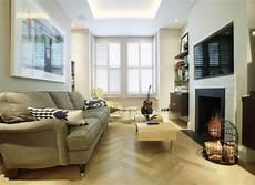 Wohnzimmer Einrichten Tipps F 252 R Lange Schmale R 228 Ume