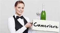 cameriere di sala cameriere chi 232 e cosa fa orientamento professionale