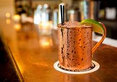 at age 75 the moscow mule gets its kick back the new