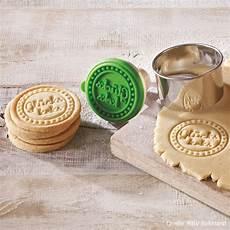 scandiliebe by kukuwaja keksstempel backe backe kekse