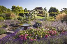 london s greatest gardens tour greatdays travel group