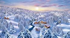 winterlandschaft jean kunkel
