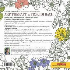libro fiori di bach therapy e fiori di bach lucilla satanassi stefania
