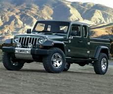 2019 Jeep Scrambler Cost by 2019 Jeep Scrambler Everything We 2018 2019 And