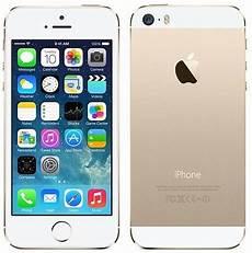 iphone 5s saturn preis apple iphone 5s 16gb wei 223 gold preisvergleich geizhals
